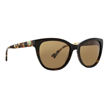 XOXO Jamaica Sunglasses